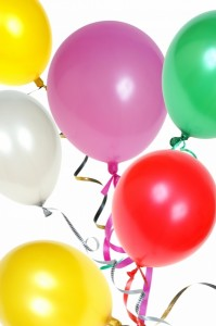 370193-colorful-balloons